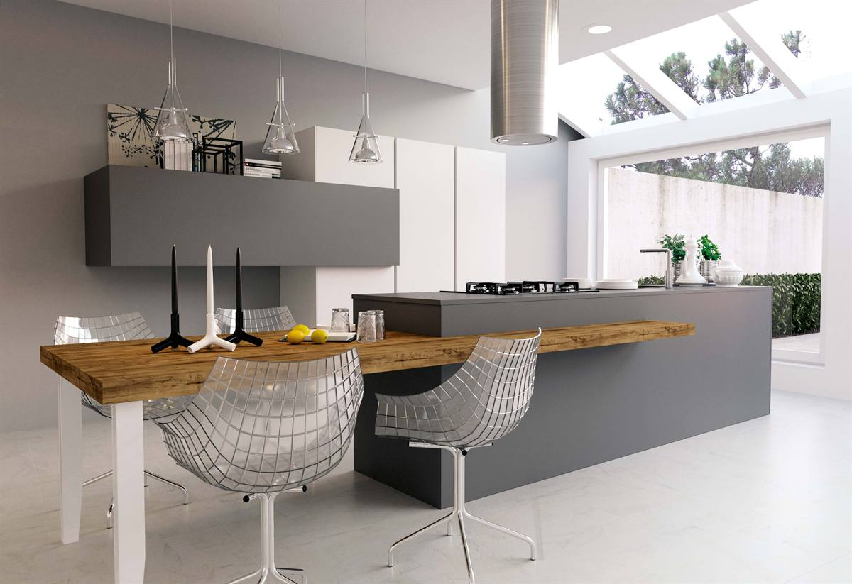 http://areag.com/wp-content/uploads/seo-local-etinet/Cucine-moderneRoma.jpg